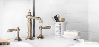 delta kitchen faucet repair diagram single handle bathtub dripping