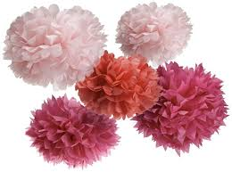 Make Your Own Paper Flowers - diy paper wedding flowers mid south bride