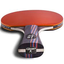 professional table tennis racket professional table tennis racket advanced ping pong paddle open grip