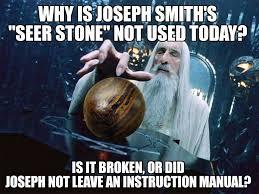 Joseph Smith Meme - 2016 celestial slamtoons updated 04 26 2016