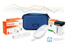 health monitoring devices wearable blood pressure monitor