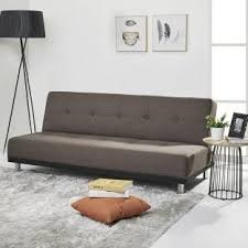 Which Sofa Bed Sofa Bed Buy Sofa Bed At Best Prices On Flipkart