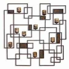 Uttermost Wall Sconces Terrific Uttermost Candle Wall Sconces 76 About Remodel Decoration