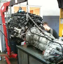 range rover sport engine range rover sport engine swap pics international forum lr4x4