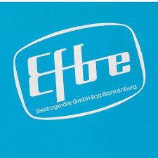 Wetter Bad Blankenburg Efbe Elektrogeräte Gmbh Startseite Facebook