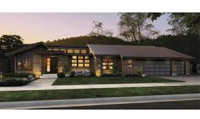 modern one story house plans 24 artistic one story modern home plans house plans 20012