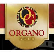 Organo Gold Business Cards Organo Gold Start Up Cost Comparison And Reviews