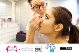 makeup classes ta wedding hair makeup artist courses in london