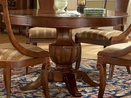 table pads for dining room tables dining tables fabulous round table pads for dining room tables