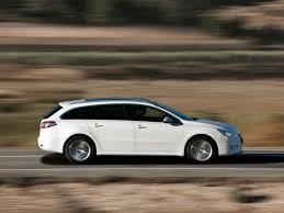 peugeot 508 2014 характеристики автомобиля универсал peugeot 508 2012 2014г
