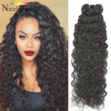 black braids hairstyles for women wet and wavy best wet and wavy hair extensions impression hair style