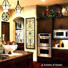 country home accents and decor decorations wine country interior design wine country wedding