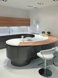 plan de travail design cuisine plan de travail cuisine arrondi maison design bahbe com newsindo co