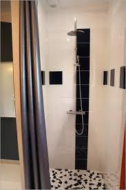 chambre d hote en italie chambre d hote italie 320883 chambre d h tes de charme fulgent