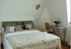 chambres d hotes basse normandie calvados chambres d hotes basse normandie calvados 964084 la tour louise b b