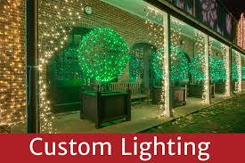 nashville christmas lights 2017 nashville christmas lights decor nashville s best holiday lighting