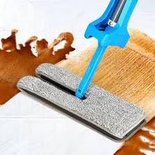 get cheap dust mop for wood floors aliexpress com
