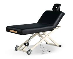 oakworks proluxe massage table electric lift tables massage supplies