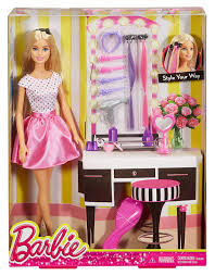 doll u0026 accessories store buy dolls u0026 accessories online at best