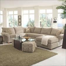 Modular Sectional Sofa Furniture Marvelous Modular Sectional Sectional Sleeper Sofa