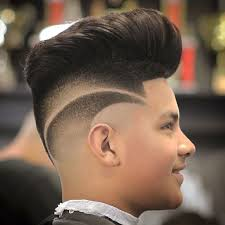 hair cuts back side new hair style cutting in hd new hairstyles for men undercut back