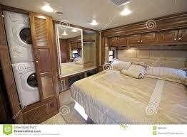 Volkner Rv Rv Interior Bedroom Pictures Rbservis Com