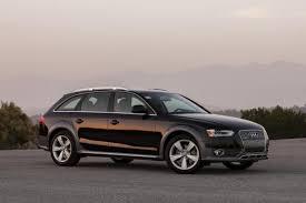 audi a4 allroad 2013 price 2013 audi a4 allroad review car reviews