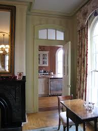 Designer Desk by Home Office Office Designer Designing Offices Home Design Office