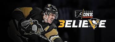 Pittsburgh Penguins Memes - pittsburgh penguins memes home facebook