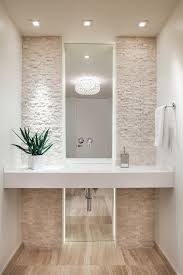 Powder Room Decor Contemporary Powder Room Decorating Ideas Powder Room Contemporary