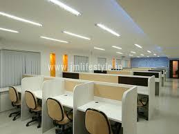 Office Interior Designers In Cochin Office Interiors Created From Skilled Interior Designers In Cochin
