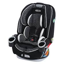 Car Seat Harness Replacement Amazon Com Graco 4ever All In One Convertible Car Seat Studio