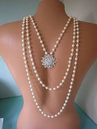 wedding backdrop accessories great gatsby jewelry wedding jewelry custom made bridal