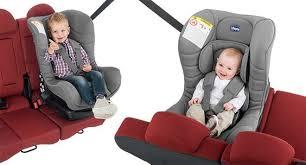 siege auto eletta chicco crash test ghế ngồi ô tô cho bé là dòng sản phẩm ghế ngồi ô tô được thiết kế