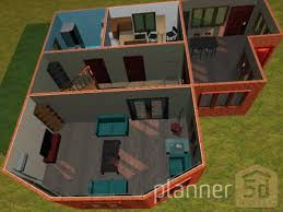 free home design programs for windows 7 home planner software best free design download for windows 7