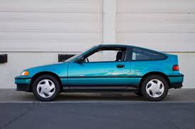 honda crx touchup paint codes image galleries brochure and tv