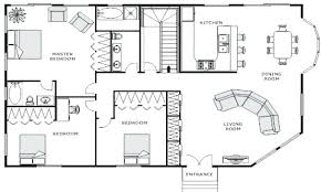 home blueprints free simple home blueprints small house design floor plan resize