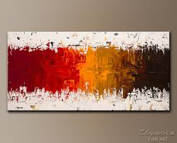 paintings different types of colors used colors play a very