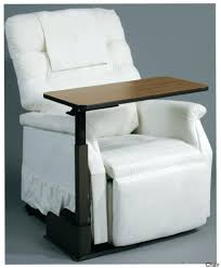 recliner lift chair rental seattle innovative chairs you up that