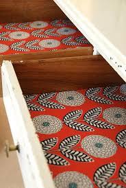 Best  Shelf Liners Ideas On Pinterest Drawer And Shelf Liners - Best kitchen cabinet liners