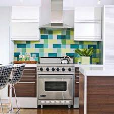 kitchen wall tile design ideas kitchen tile ideas best ideas about travertine tile on