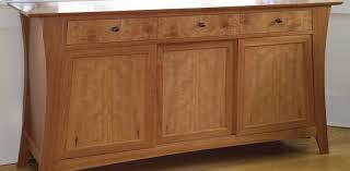 buffet kitchen furniture cabinet kitchen cabinet buffet favorite u201a winsome kitchen buffet