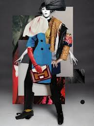 fashion u0026 style the new york times