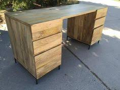 Bedroom Sets For Sale By Owner Used Rustic Bedroom Sets For Sale By Owner Second Hand Furniture