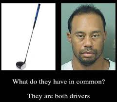 Tiger Woods Memes - tiger woods mugshot becomes instant meme after dui the tango