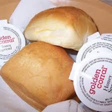 golden corral rolls recipe golden corral rolls recipes and