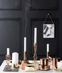 H M Home by H U0026m Home Has Gone Dark And Mysterious For Fall 2014 The Accent