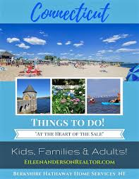 Connecticut Travel Services images Things to do in connecticut activities for kids ct eileen jpg