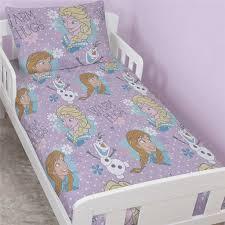 Frozen Bedroom Set Full Similiar Frozen Bed Keywords Disney Beddin Msexta