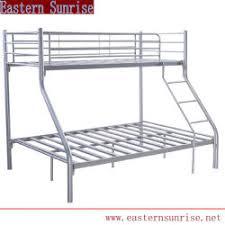 Bunk Beds Manufacturers China Dormitory Bunk Bed Dormitory Bunk Bed Manufacturers